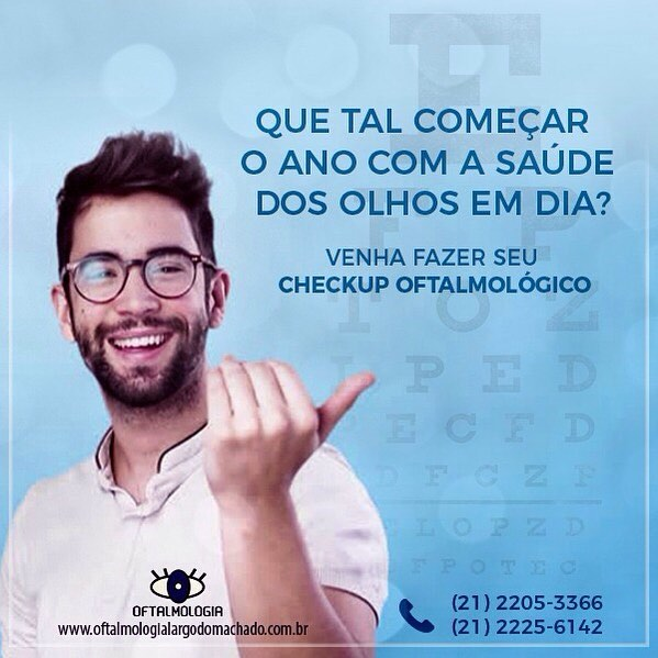 oftalmologista-largo-do-machado